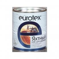 Лак Eurotex